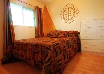 44-chambre1