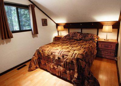 44-chambre3