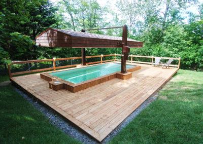 44-piscine-ext-ete