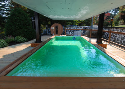 46-piscine-ext-ete