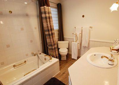 46-salle-bain1